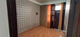 3 bhk fully furnished flat for sale in jagatpura