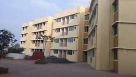 1 RK 10 Lacs, 1 Bhk 14.25 Lac price All Inclusive only few flats left