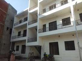 2bhk builder floors for sale in sector 127.