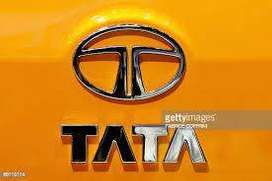 TATA MOTORS PVT LTD HIRING CANDIDATE FOR OFFICE AND WORK FROM HOME JOB