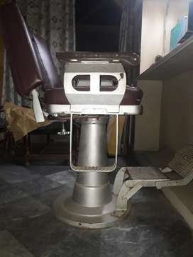 Saloon Chair for sale