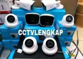 Camera Cctv 2Mp Harga Promo Terbaik?Pantau Langsung Online Hp