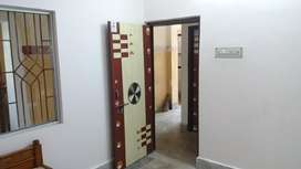 Near Lokpur more - 150 sq feet room , attached toilet