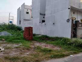 10 marala plot for sale