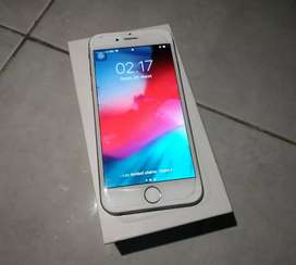Iphone 6 Inter 64Gb LL/A
