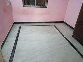 2Bhk individual House sale Nanmangalam