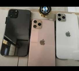 Refurbished I phone 7  8 iphone  different models & samsung best price