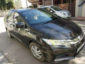 Sell my honda city idtec with auto climate ac