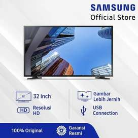 TV LED SAMSUNG UA32T4500AK 32 INCH SMART 32T4500