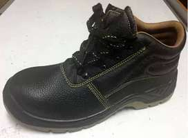 Engineers Safety Shoes, BEST QUALITY, All Hazards Proof, 10/10 !!