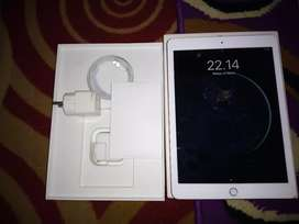 IPAD GEN 6 2018 (WIFI ONLY) 32GB