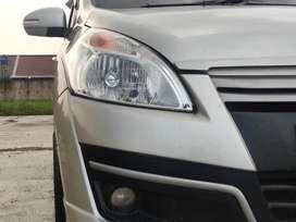 DP MINIM 26Jt Suzuki Ertiga 2014 Type GL A/T
