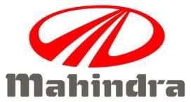 Full Time Jobs in Company Hiring apply in Mahindra Motors Company,Call