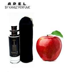 Parfum Aroma Apel / Parfum Aroma Segar