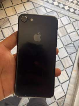 Iphone 7 (32gb) urgent sell