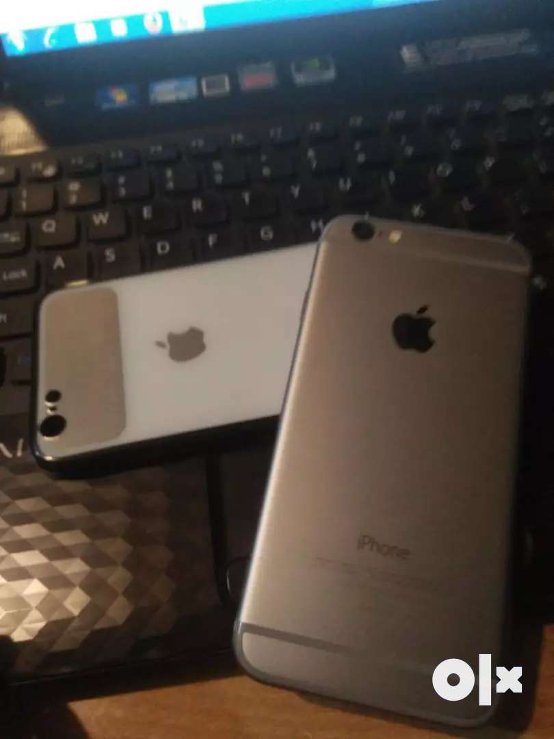 Offer offer offer I phone all models available at low price 0