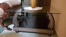 Side table's