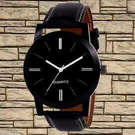 Watches at wholesale price