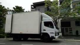 Truck cari sewa murah angkut barang apa saja kmn saja ongkos murahhhhh