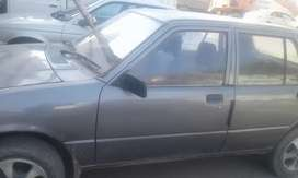 Home used car for sale in good condition