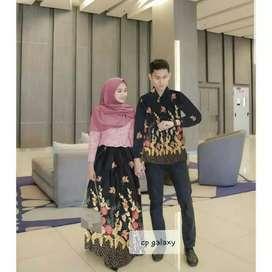 Couple Galaxy St Free Ongkir