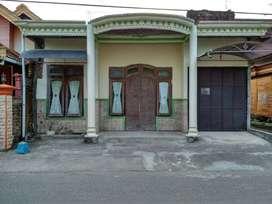 Kontrakan area Ponorogo KOta
