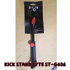 Kick Stand SYTE ST-G406