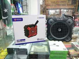 BT Speakers in Different Prices