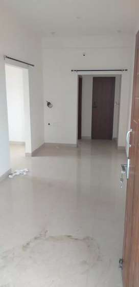 1.5 BHK for Rent - Near Muthampalayam phase-1