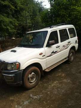 Vehicle price for selling is -300000