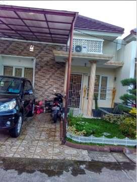 Dijual Rumah Di Cluster Area Perumahan Sigma Jatimakmur PondokGesde