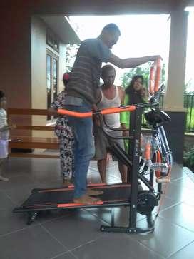 10 fungsi treadmill manual best lamfitt