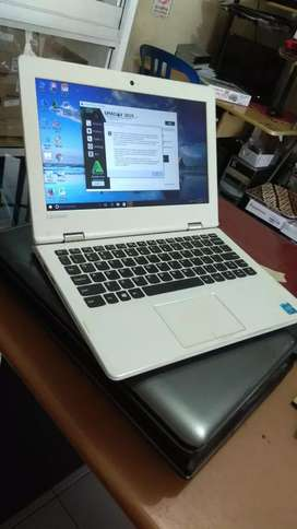 Beli laptop bekas harga tinggi