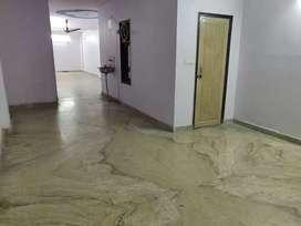 Warehouse office space hall in Shakarpur