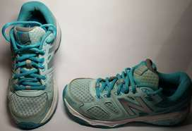 New Balance for men and women