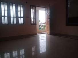 Vijayanagar 2nd Stage beautiful house, 2 BHK