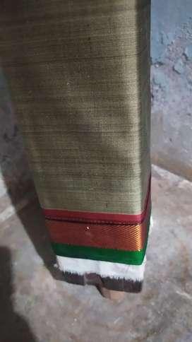 3500 silk saree