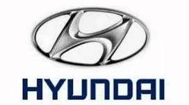 Hyundai Motors Ltd Hiring Fresher & Experienced Candidates