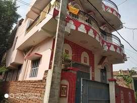 Sunaina bhavan