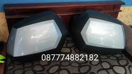 Box Samping Sidebox SHAD SH35