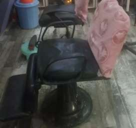 Ladies parlour Chairs for sale