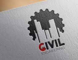 Structural Civil Engineer