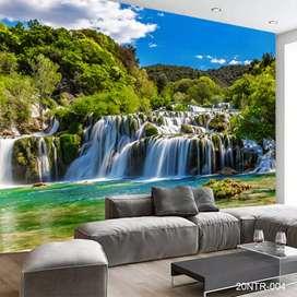 Gordyn gorden gordeng wallpaper  904