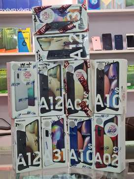 Samsung Boxpack Wholesale