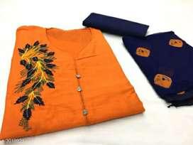 Ironing contract vacancy new Tirupur