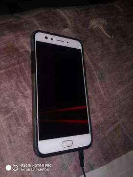 Urgent sell oppo f3