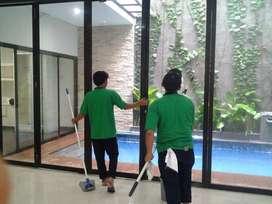 Lowongan Office Boy Dan Office Girl Di Hotel Grand Luna