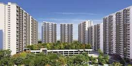 2 BHK HOMES for Sale at ₹ 44.95 Lacs Onwards* at Mamurdi, Pune