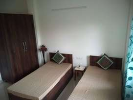 NO BROKERAGE 500+ Best paying guest for Boys and Girls in Noida