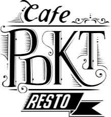 Lowongan kerja sebagai Waiters dan Dishwasher PDKT cafe and Resto
